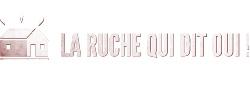 La Ruche qui dit Oui ! #lrqdo
