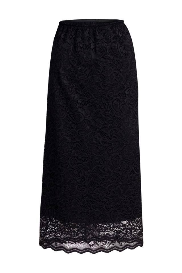 TRINNY SKIRT - http://byinsomnia.com/kolekcja/jesien-zima-2014/trinny-skirt?variant_id=8618