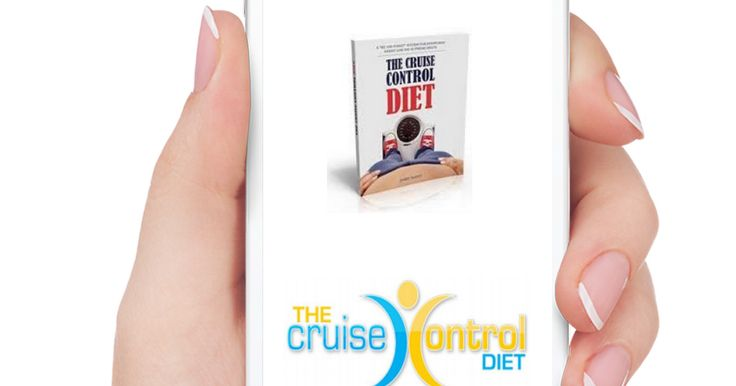 James Ward : The Cruise Control Diet PDF-Book » Truth & Facts.pdf