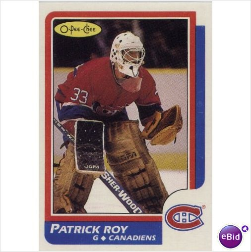 9 Best Montreal Canadiens Hockey Cards Images On Pinterest
