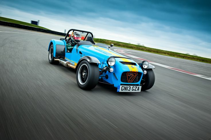 Caterham Seven 620R. Download Caterham Seven 620R HD Wallpaper High Quality Resolution Cars Wallpaper For Desktop. Iphone. And Ipad Background Caterham Seven 620R Elegant