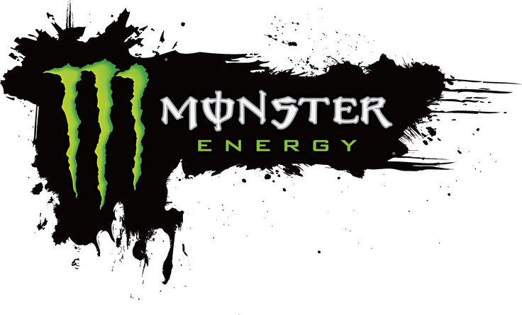 monster energy logo   HUNTERS DRY MONSTER ENERGY DRINK BLOODLINE CLOTHING WASTE EXPRESS ...
