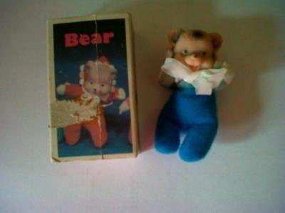 259 Best Images About Matchbox Dolls On Pinterest