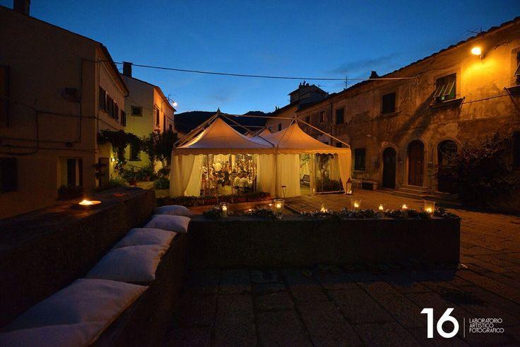 Wedding at Isola d'Elba / Sept 015