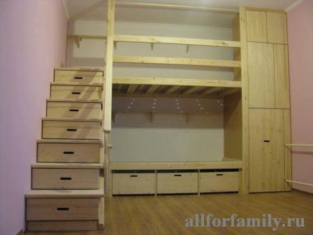 Best 25+ Double deck bed ideas on Pinterest | Double deck bed ...
