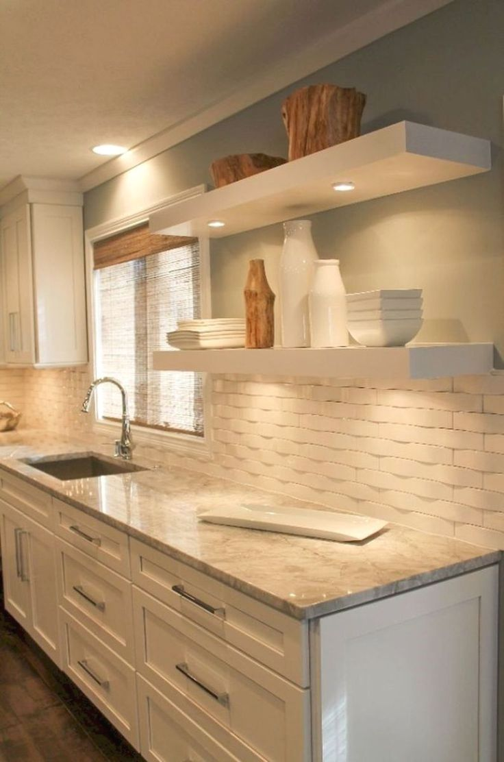 Pics Of Kitchen Cabinet European Style And How Much