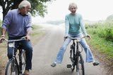 How Baby Boomers Will Change Retirement