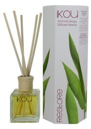 ikou-restore-diffuser-reeds