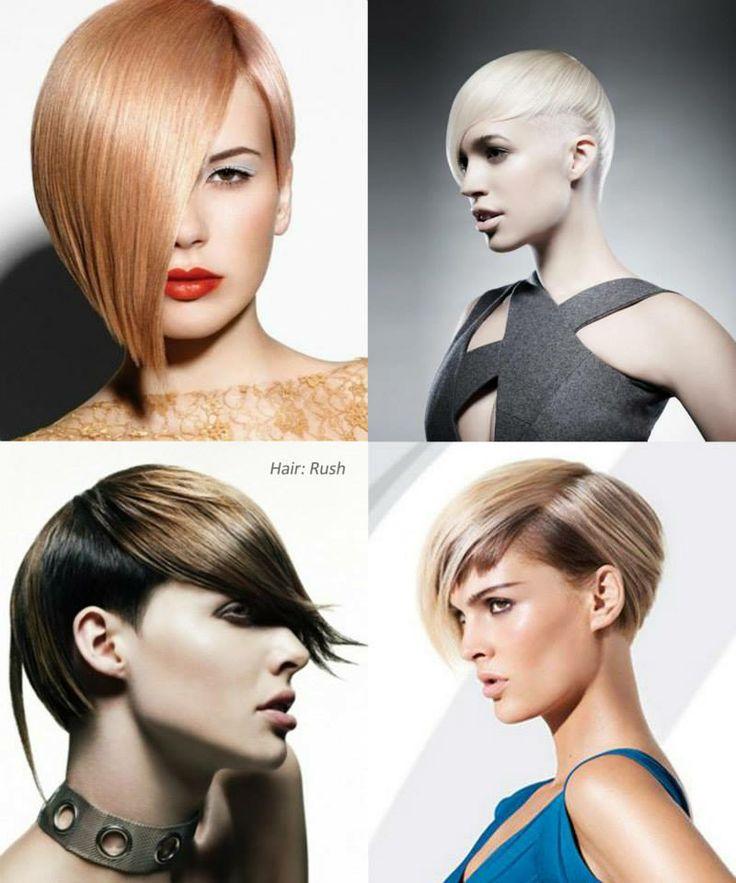 Mai kedvenc #szőkék - #blonde Mottó: #undercut