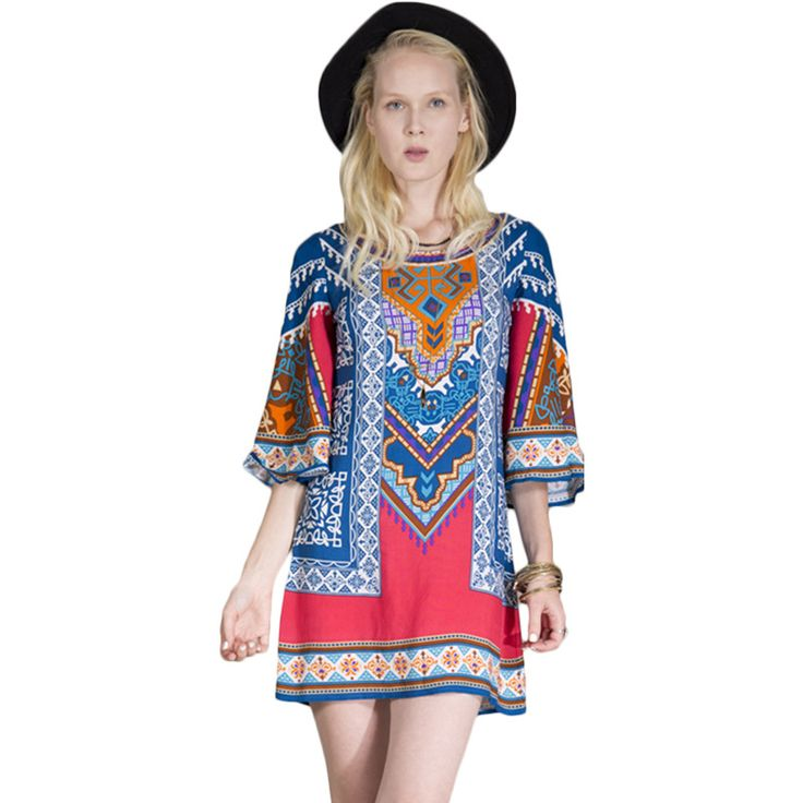 2017 Africa Bazin Riche Traditional African Clothing Promotion Dashiki Sale Polyester Women New Clothes For Summer