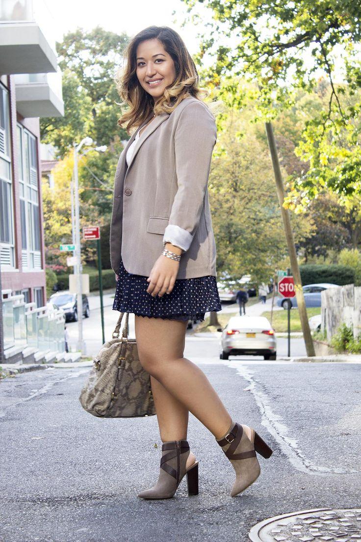 Office Fashion Made Fun Krity S Blog Pinterest Fun Fashion And Office Fashion