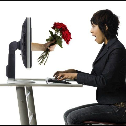 online relationships