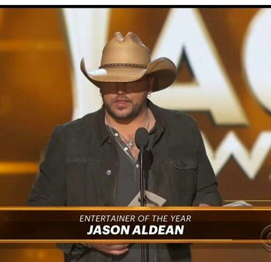 17 best images about jason aldean on pinterest jason for What happened to luke bryan siblings