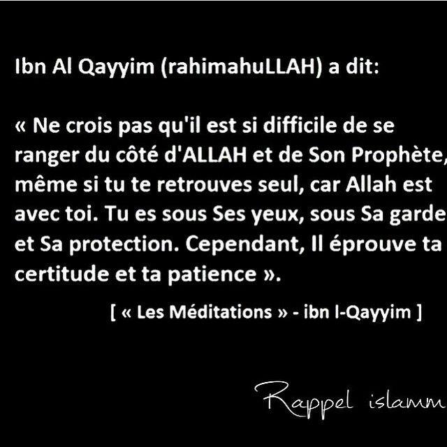 Fabuleux 697 best ✦ ˙•♥ Islam ♥•˙ ✦ images on Pinterest | Allah, Islam  WN59