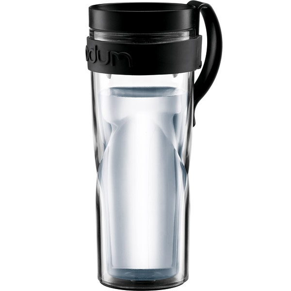 Bodum   450ml   (89)