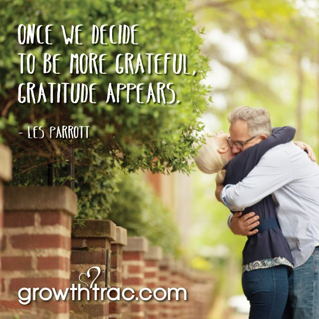 Encouraging Marriage Quotes & Images | Growthtrac Marriage