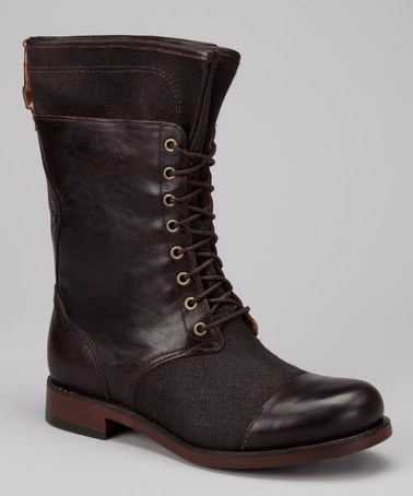 These would keep the swelling in my pregnant feet at bay.  I didn't used to like Timberland shoes but I may be changing my mind.