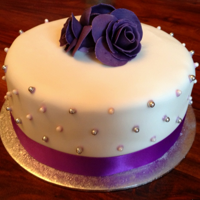 Birthday Cake Pic For Sister In Law Bedwalls