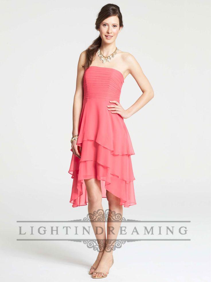 27 best Black Friday Sale Dresses images on Pinterest | Party wear ...