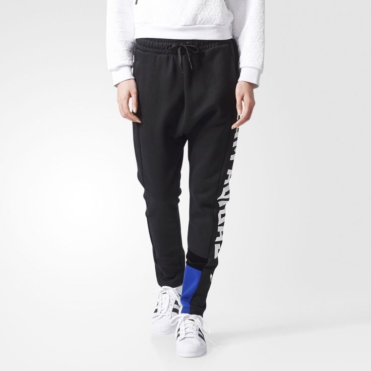 adidas leggings blue baskets amsterdam adidas yeezy boost 750