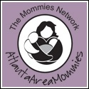 As part of The Mommies Network, AtlantaAreaMommies.com is a free community for moms in Atlanta and surrounding areas (Fulton, DeKalb, Cobb, Paulding, Cherokee, and Bartow counties), Georgia. We realize that all moms need local support -- and who can't use another friend? AtlantaAreaMommies.com offers a simple way to connect with local moms for friendship, support and fun.