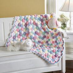 baby-blanket+%282%29.jpg (576×576)