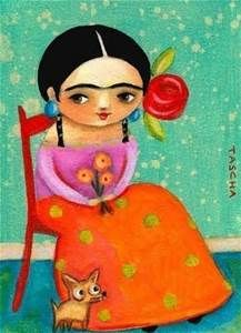 mexican folk art images - Bing Images