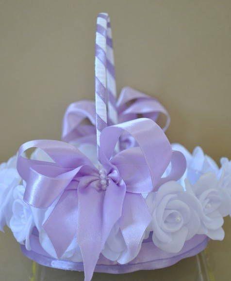 Mais de 1000 ideias sobre Botões De Rosa no Pinterest  Rosas Cor De