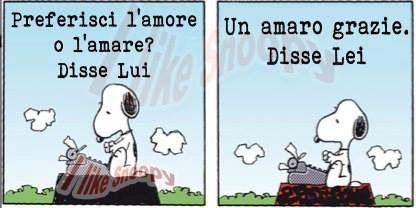 Amare...
