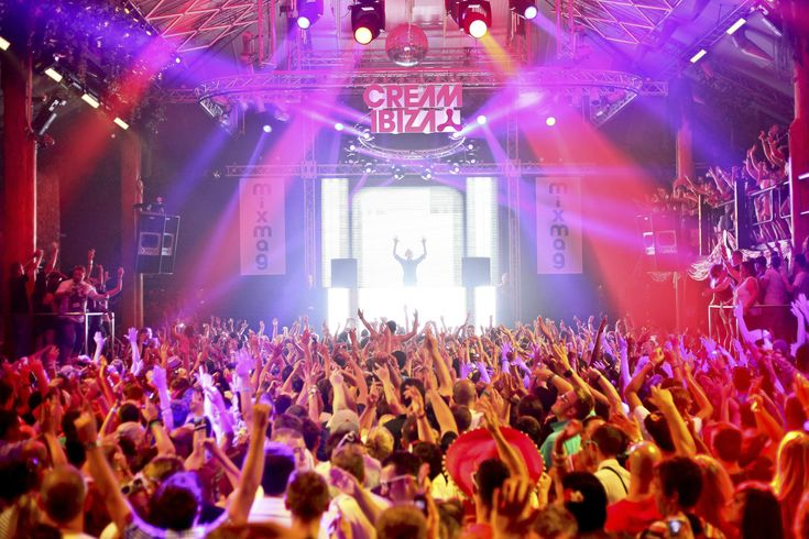 Looking for Cheap Flights to Ibiza from Zurich? Available Direct and return flights, Top places to visit in Ibiza, Book, Compare Ibiza Hotels