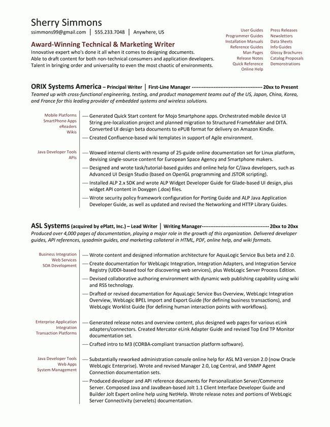resume-samples-examples_brightside-resumes-pertaining-to-writer-resume-sample.gif (650×841)