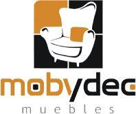 Mobydec Muebles – Fabricante de Muebles en Guadalajara, Jalisco. Venta en linea