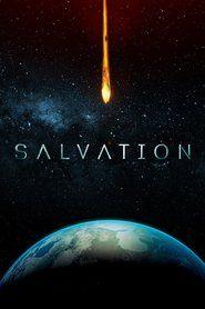 Salvation Season 1 Full Episode