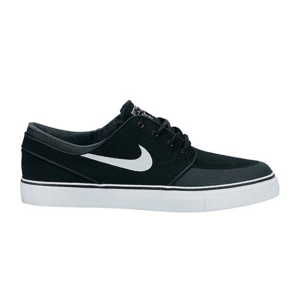 Sepatu Skateboard Nike SB Nike Zoom Stefan Janoski Pr Se 631298-012 adalah salah satu sepatu skateboard yang banyak diminati para Skate Boarder. Harga sepatu ini Rp 1.099.000.