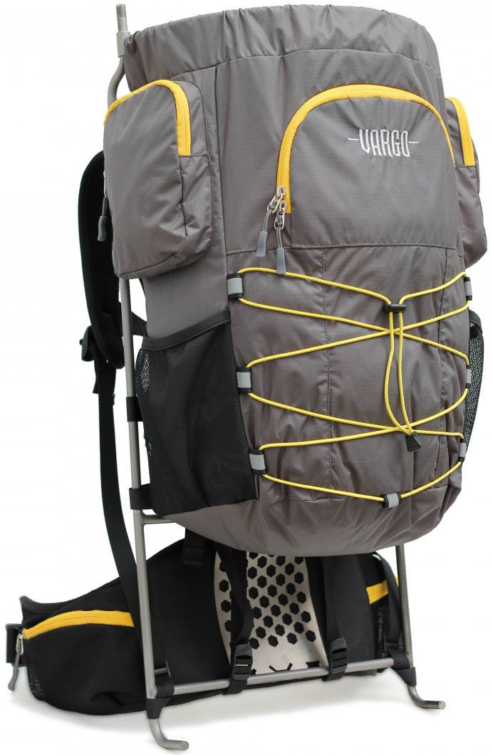 75 best Packs External Frame and other things related to packs ...
