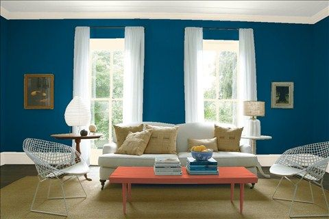 Saved Color Selections Living Room Colors Living Room