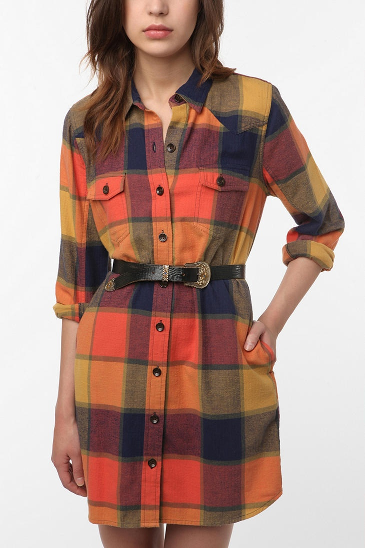 1000 images about country girl on pinterest halter tops for Country girl flannel shirts