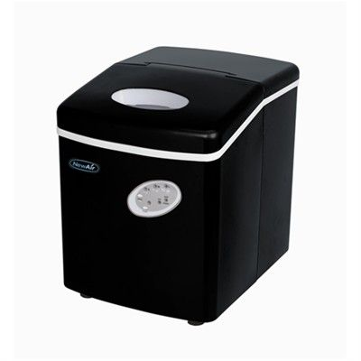 Countertop Ice Maker Crushed : 1000+ images about Portable Crushed Icemaker for the Home on Pinterest