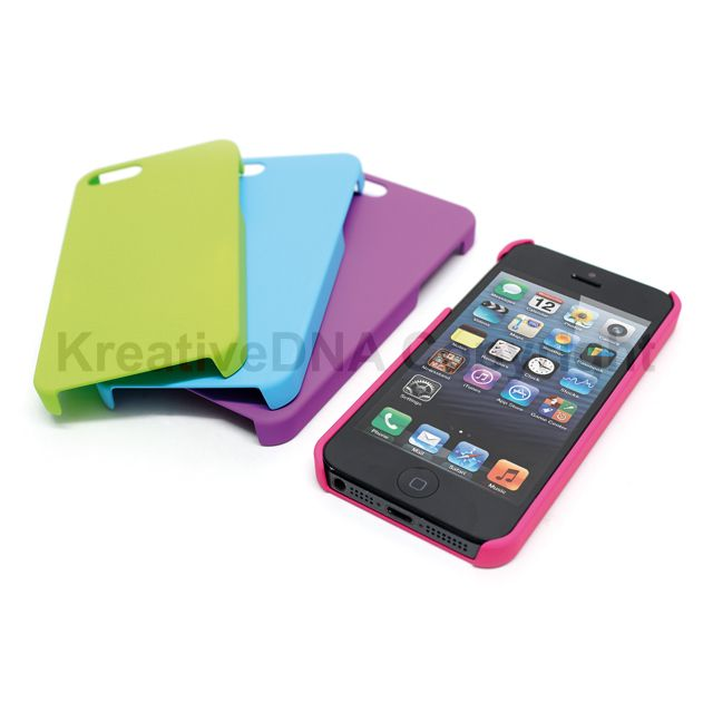 Funtech Phone Cases (avail in all smartphone sizes)
