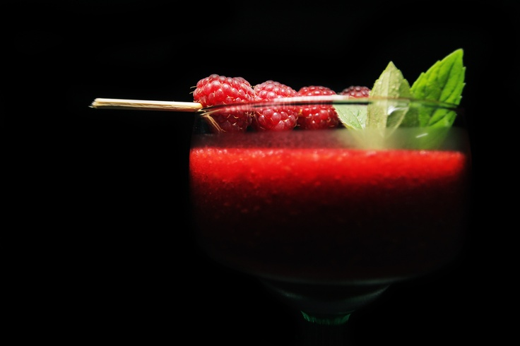 raspberry margarita - http://www.facebook.com/pages/Cocktails-World/160245250679180