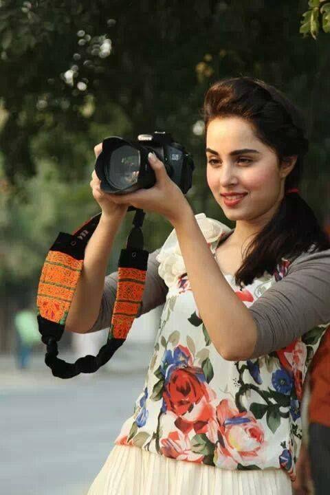 Nimra-Khan-Pakistani-Actress-Latest-Pictures-Photoshoot-Photos