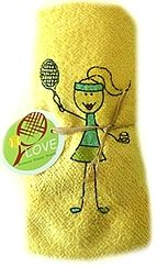 New Tennis Gift Items