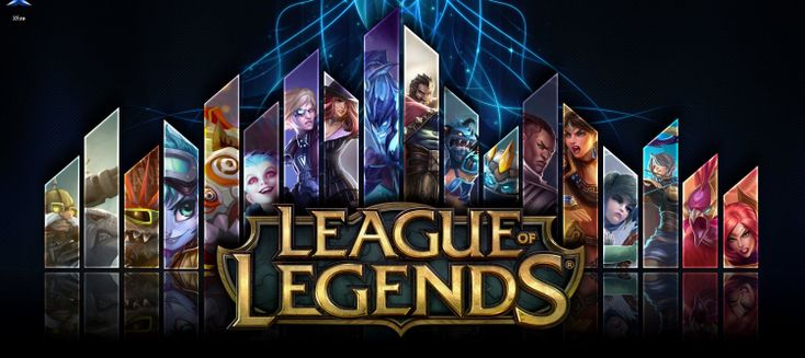 10 Things All 'League Of Legends' Players Know