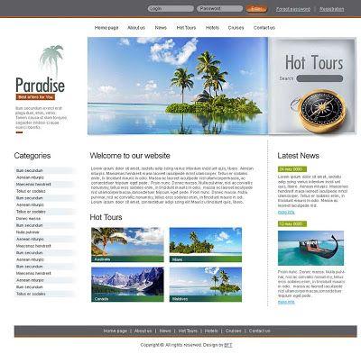 excelentes-plantillas-de-de-sitios-web-de-viajes-en-psd