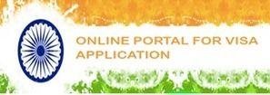 India+visa+services