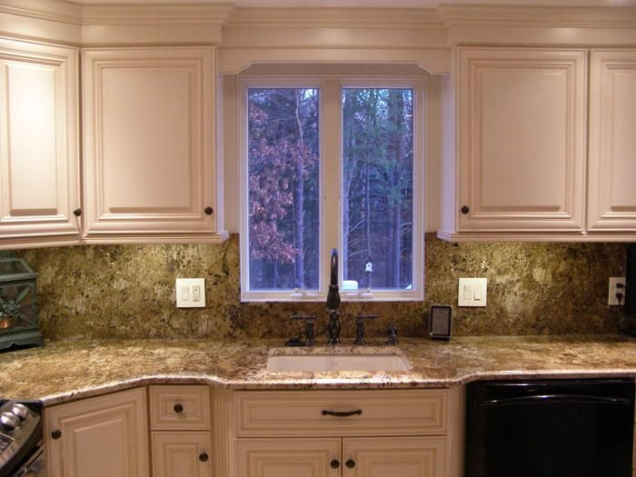 Kitchen renovation Los Angeles  the best remodeling contractors at moderate  prices  http 79 best Kitchen Design images on Pinterest   Kitchen designs  . Remodeling The Kitchen Prices. Home Design Ideas