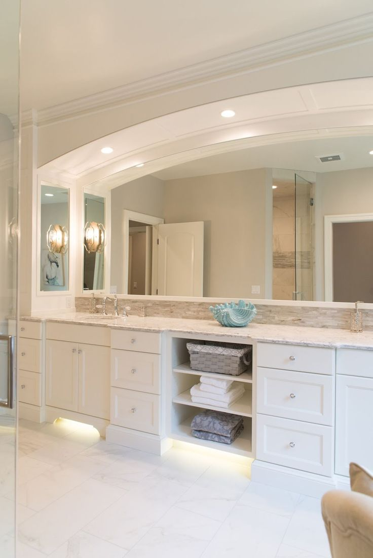 How long to fit a bathroom - I Feel Like This Post Has Been A Long Time Coming Real Fitbathroom