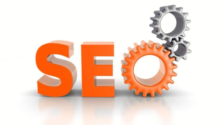 Its high time take your step. Well! You do not need to panic, out in the market there are a number of SEO Company in India, waiting for you to approach them for SEO services. http://www.creationinfoways.com/seo-services-company.html