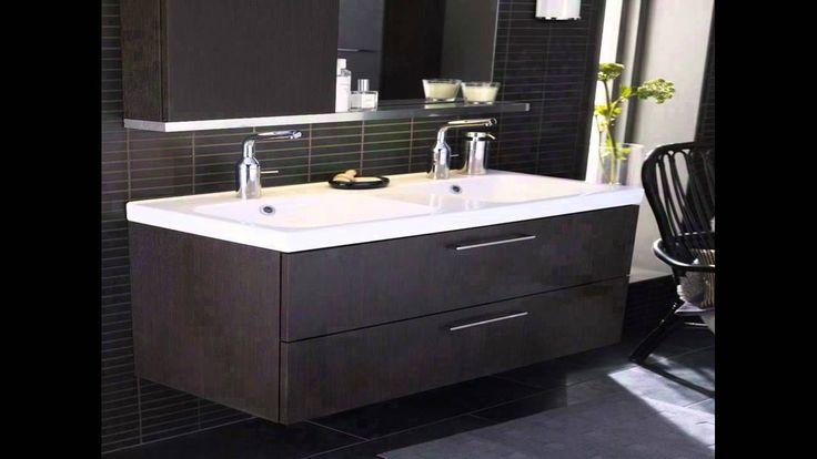 77+ Ikea Bathroom Vanities and Cabinets - Kitchen Nook ...