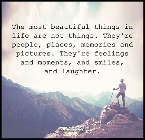 #quotes #beautiful #life #things #people #memory #memories #places #live #pictures #feelings #smile #moments #laughter